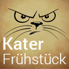 Logo CSD Katerfrühstück